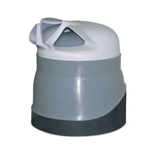 Umidificatore adiabatico HD-65