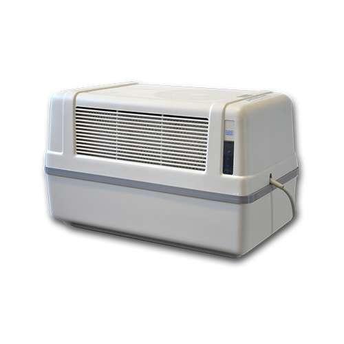 Umidificatore evaporazione naturale HYDRO-1200