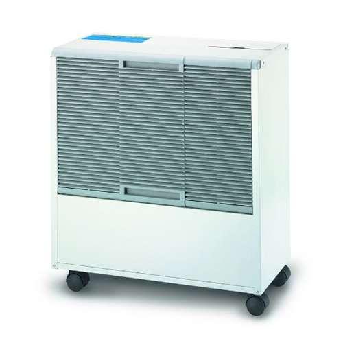 Umidificatore evaporazione naturale HYDRO-2500