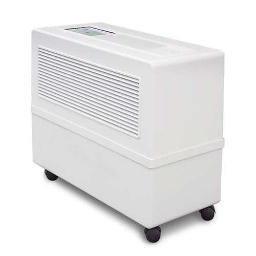 Umidificatore evaporazione naturale HYDRO-5000